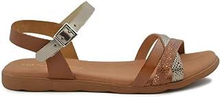 dd74b1cc Amazon.es: plantillas gel - Zapatos para mujer / Zapatos: Zapatos y ...
