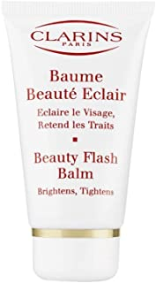 Clarins Beauty Flash Balm, Brightens, tightens. 1.7 oz