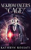Nekromancer's Cage