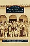 Vilano and the North Beaches