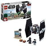 LEGO 75237 Star Wars TM Ataque del Caza Tie (Descontinuado por Fabricante)