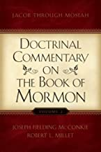 Doctrinal Commentary on the Book of Mormon, vol. 2