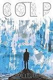 Colp: Solitude