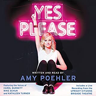Yes Please Vinyl Edition + MP3