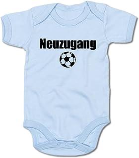 G-graphics Baby Body Neuzugang 250.0128