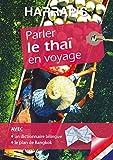 Parler le thaï en voyage