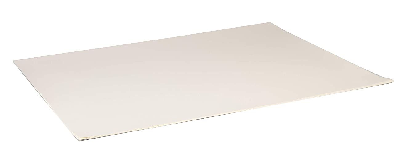 Clairefontaine Drawing Paper, White, 64x96cm