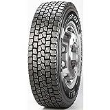 295/80 R22.5 152/148M Pirelli Tr01