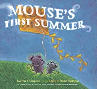 Mouse's First Summer (Mouse's First...)