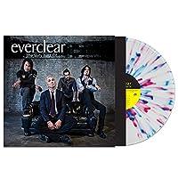 The Very Best Of (Blue & Red Splatter Vinyl)