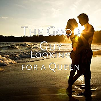 Looking for a Queen