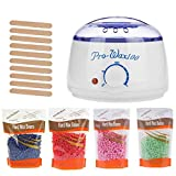 Paraffin Wax Heaters Review and Comparison