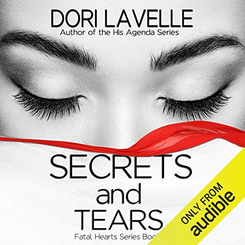 Secrets and Tears Titelbild