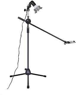 Suchergebnis Auf Für Handy Ständer Stative Galgen Beleuchtung Elektronik Foto