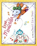 Image of Love, Mouserella