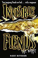 The Beast (Invisible Fiends)
