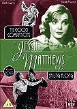 The Jessie Matthews Revue volume 4