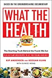 Health Bookstore - Diet - What The Health