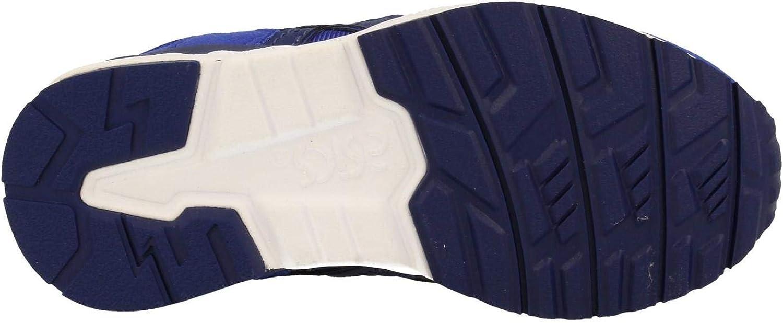 ASICS Zapatilla C540n-4549 Gel-Lyte Blu