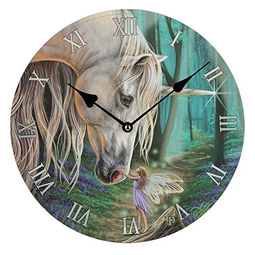 Reloj Lisa Parker – Murmures de Hada