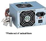 HP 726704-001 300W AC Power Supply DL320E GEN8