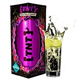 TNT Fat Burner TNT BCAA Triple Charge 405g Cucumber and Lime, 0.1