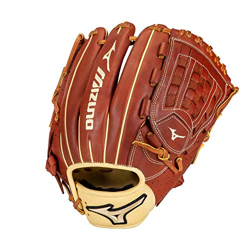 Mizuno GPE1200 Prime Elite Pitcher Baseball Glove 12