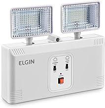 Luminária Elgin