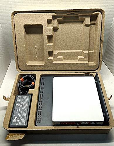 Verizon G2100 Fios ONT Quantum Gateway Wireless Router Modem FIOS-G2100