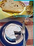 Camembert (Une enquête du Corbeau t. 1)