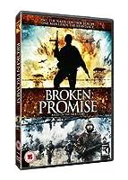 Broken Promise [Regions 2,4]