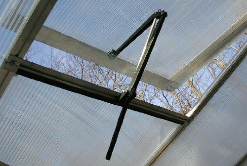 Automatischer Fensteröffner Ventomax
