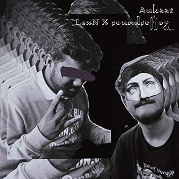 Aukaat (feat. Soundsofjoy_)
