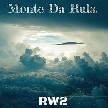 Rula's World 2