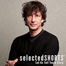 Selected Shorts: Chivalry
