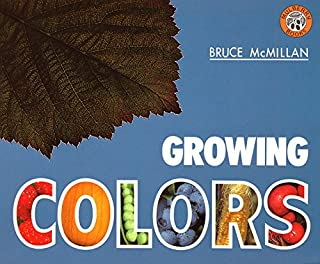Growing Colors (Avenues)