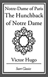 Notre-Dame of Paris - The Hunchback of Notre Dame (English Edition) - Format Kindle - 9781627939522 - 1,88 €