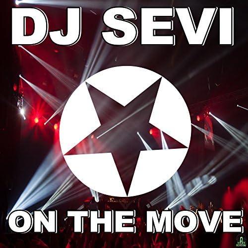 DJ Sevi