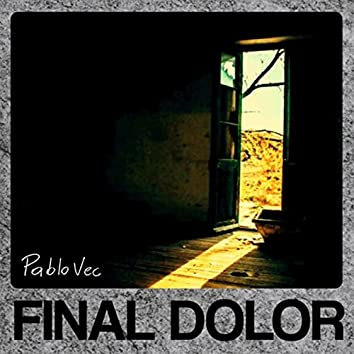 Final Dolor