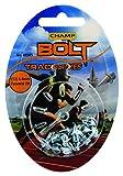 Champ Material para la pista de atletismo