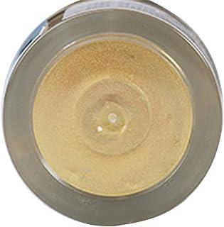 Daeum 3gフラッシュパウダー焼きたて食用顔料装飾食品ケーキビスケットベーキング供給