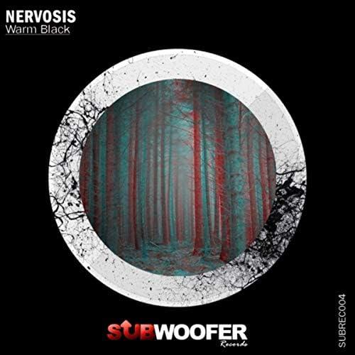 Nervosis