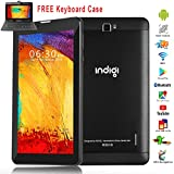 indigi new unlocked cell phones