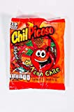 CHILPICOSO CHAMOY CON CHILE (CHAMOY, 400 GR)