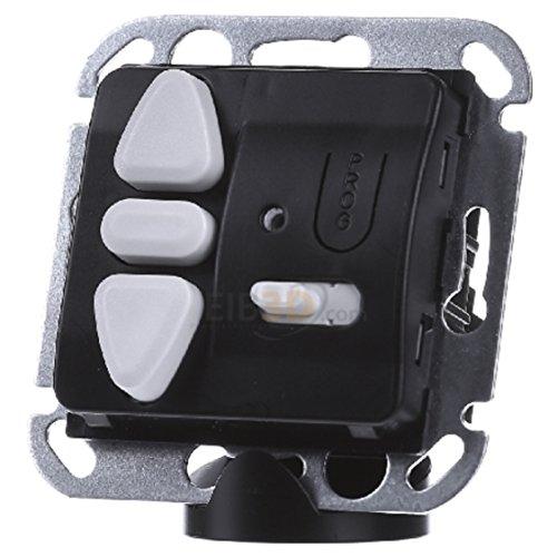 Preisvergleich Produktbild Somfy Centralis Uno RTS - Motorsteuergerät mit integr. Funkempfänger