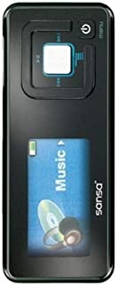 Sandisk Sansa c240 1Gb MP3 Player