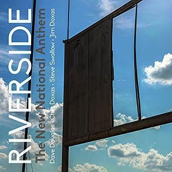 Riverside (feat. Dave Douglas, Chet Doxas, Steve Swallow & Jim Doxas)