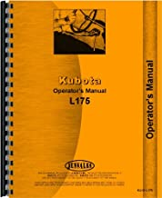 kubota l175 manual