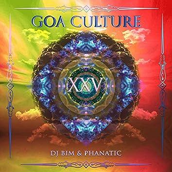 Goa Culture, Vol. 25