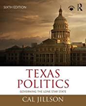 Best texas politics governing the lone star state Reviews